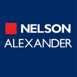 Image result for nelson alexander